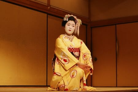 The Kabuki Theater That Is Trade Policy