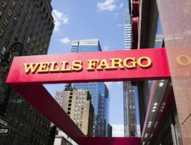 Profiting from the Wells Fargo Turnaround Story