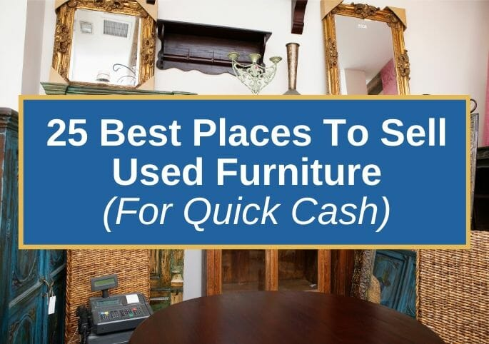 best-places-to-sell-used-furniture-fast-online-and-local-1