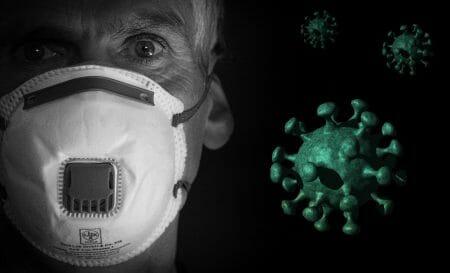 10 Long-Term Plays to Quarantine Your Money